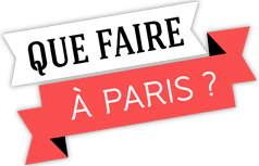logo-quefaireparis