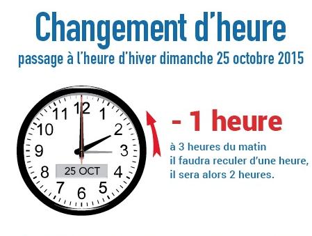 changement_heure