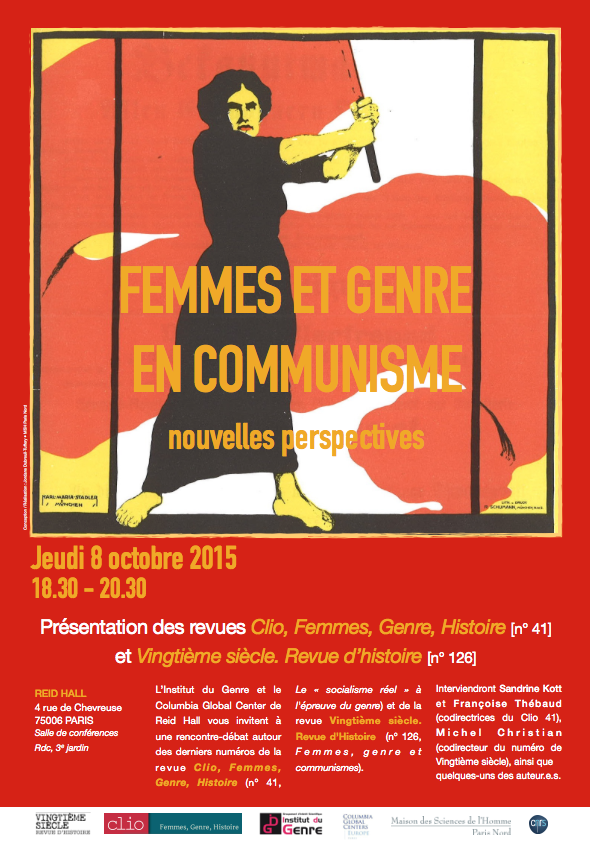 reid-hall-femmes-communisme