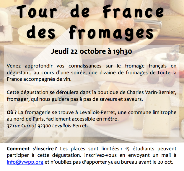 tour-france-fromage