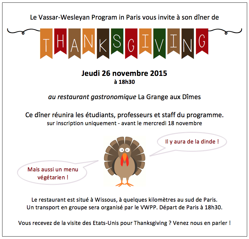 thanksgiving_invitation